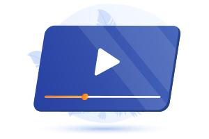 Explainer Video Pixelblue Animation