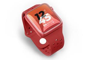 Product Promo Ideo Pixelblue Animation